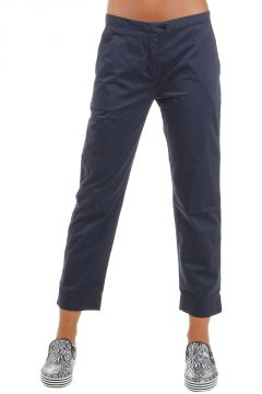 Pantaloni stretch 18 cm