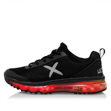 X-RUN Sneakers with Led