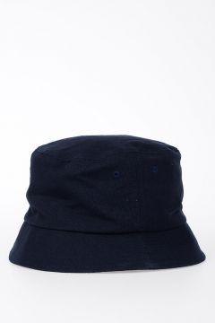 ADIDAS Bucket Cotton Hat