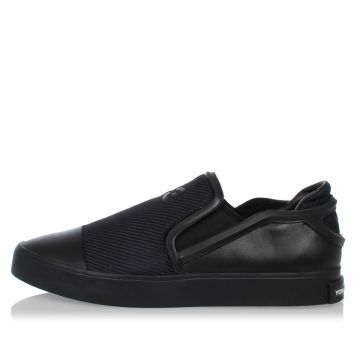 Sneakers Slip On LAVER