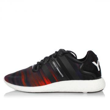 Sneakers TOHJI Run Adidas