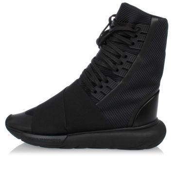 Sneakers QASA BOOT