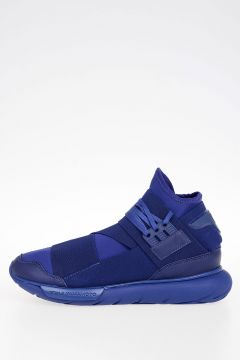 ADIDAS Fabric QASA HIGH  Sneakers