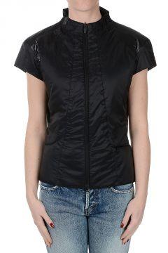 INS GILET Nylon Jacket