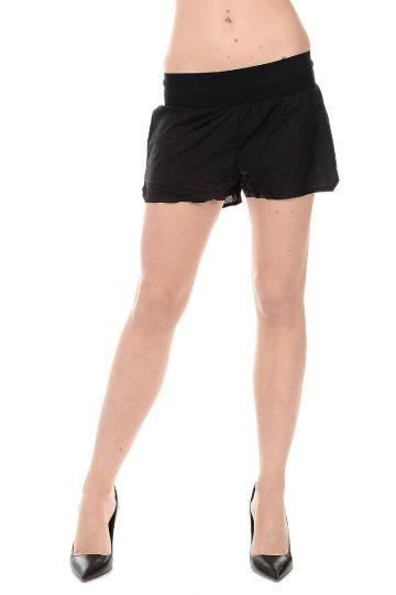Shorts LITE in Nylon Stretch