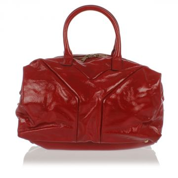 Borsa SAC EASY in Pelle