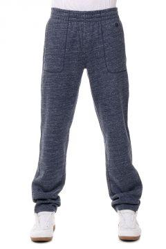 Pantalone GYM in Misto Cotone