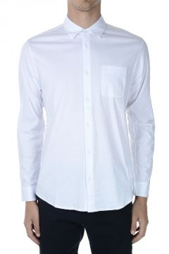 Z ZEGNA Cotton shirt