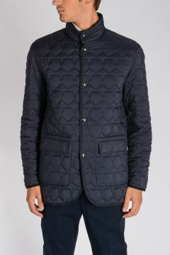 Z ZEGNA Nylon Jacket