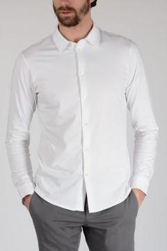 Z ZEGNA Cotton Shirt