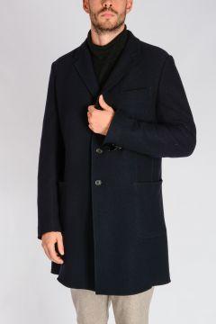Z ZEGNA wool Coat