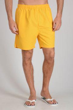 Nylon Swimsuit