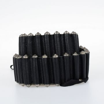 FOLI Leather Belt 30,5 mm