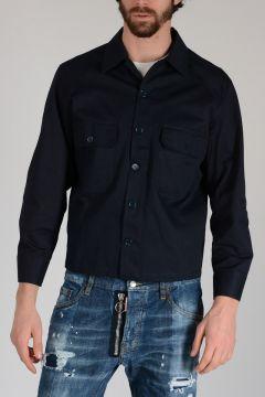 Cotton BALIO Jacket