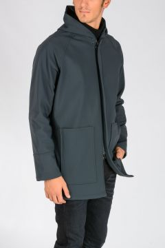 Waterproof LUKE Jacket
