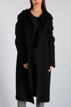 Wool & Cashmere Coat