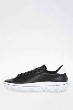 Leather JONES Sneakers