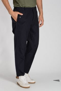 Pantalone PENCES CHINO con Coulisse