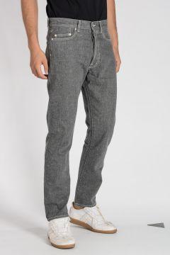 19 cm Denim BAGGY Jeans
