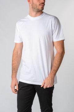 T-shirt Jersey di Cotone