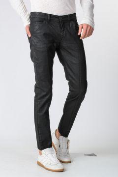 16 cm Stretch Denim CITY BIKER Jeans
