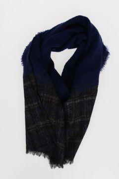 Wool Blend FLUFFYBI Scarf