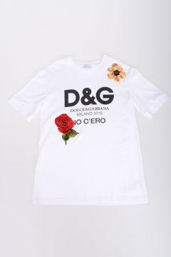 Jersey IO C'ERO T-shirt