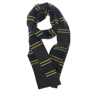 Lamb wool Scarf