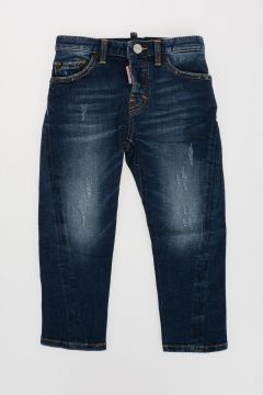 Denim STRETCH KENNY TWIST Jeans