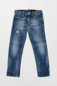 Stretch Denim TWIGGY J Jeans