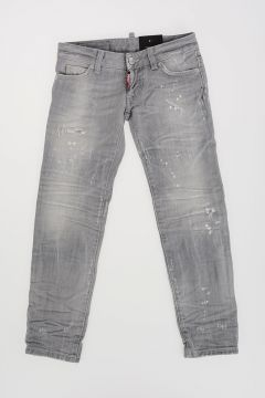 Stretch Denim SKINNY Jeans