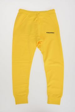 Cotton Sweat Joggers
