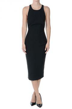 Bodycon DARLA Dress