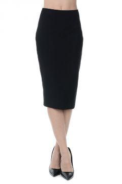 AISLING Tube Skirt