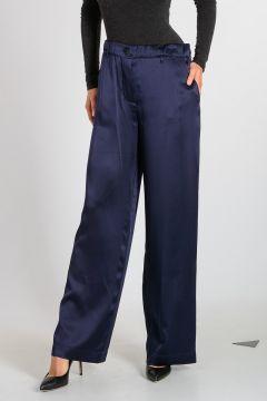 GAVIN Silk Trouser