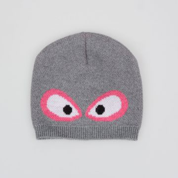 Cappello Beanie BAG BUGS