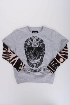 Tattoo Sleeves Sweatshirt