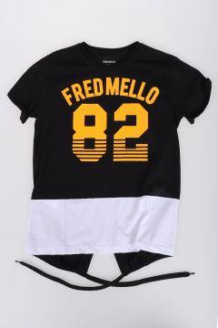Jersey 82 T-shirt
