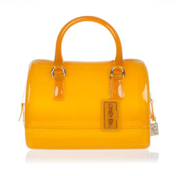 Borsa Bauletto Media CANDY