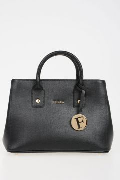Leather LINDA Bag