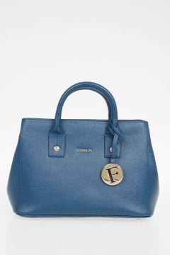 Leather LINDA Bag