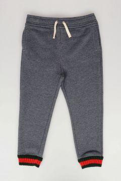 Pantalone Jogger Cotone