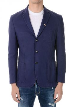 Cotton MONACO Blazer