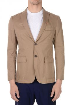 Cotton BOMBAY Blazer