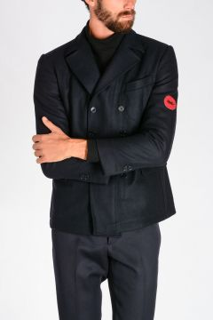 Wool SIVIGLIA Jacket