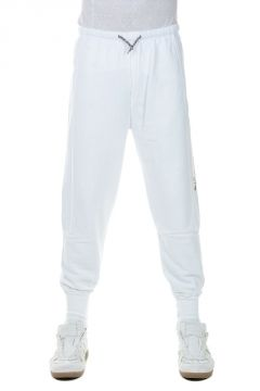 Cotton Blend JOAN Jogger