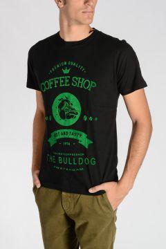 Cotton BULL T-shirt
