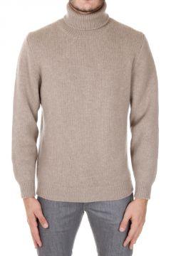Wool Dolcevita KLAUS Sweater
