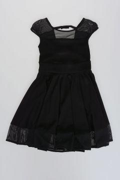JAKIOO Flared Dress