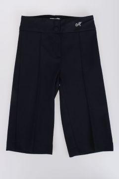 Large Short Pants